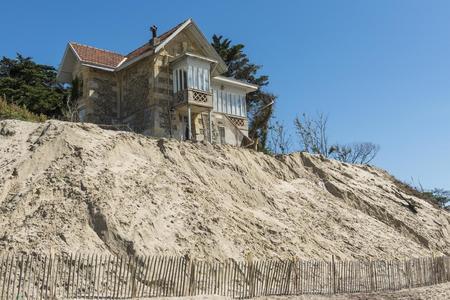 georgetown-foundation-repair-erosion-control1