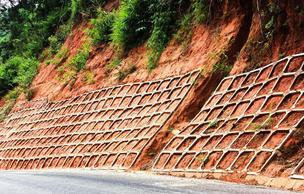 georgetown-foundation-repair-erosion-control2