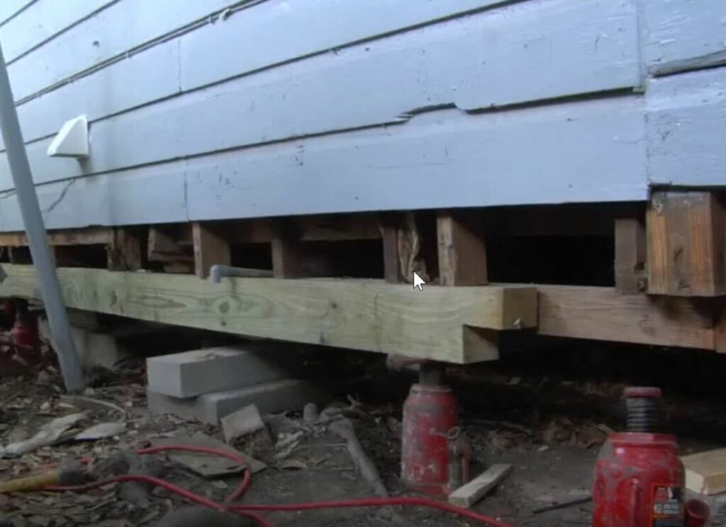 georgetown-foundation-repair-pier-and-beam-2-orig_orig