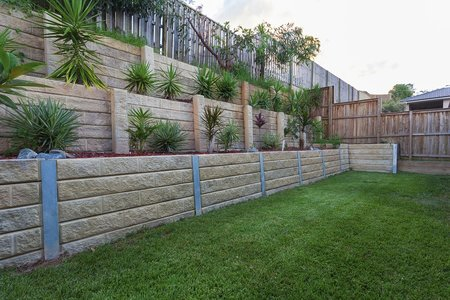 georgetown-foundation-repair-retaining-wall-repair1