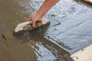 georgetown-foundation-repair-slab-repair2